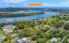 1 Chadburn Lane, Chinderah NSW