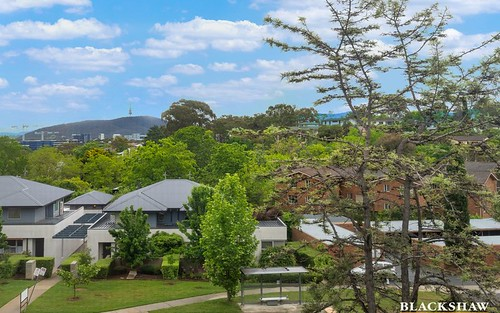 12/137 Blamey Crescent, Campbell ACT 2612
