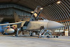 Tornado F3 ZE164 'GD' 43(F) Squadron