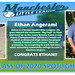 Ethan Angerami Spotlight