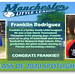 Frankie Rodriguez Spotlight