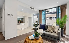 128/11 Trevillian Quay, Kingston ACT