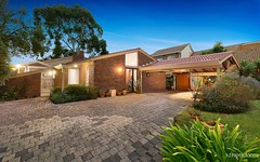 2 Buvelot Wynd, Doncaster East VIC