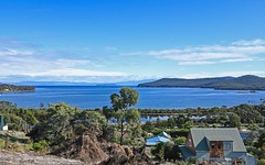 69 Lagoon Road, White Beach TAS