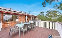 126 Ridgecrop Drive, Castle Hill NSW