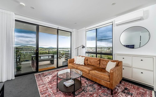 89/2 Newchurch Street, Coombs ACT 2611