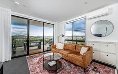 89/2 Newchurch Street, Coombs ACT