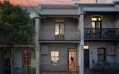 19 Union Street, Newtown NSW
