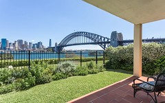 2/73 Kirribilli Avenue, Kirribilli NSW