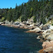 Otter Cove (Mt. Desert Island, Maine, USA)