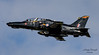 4 Sqn BAE Hawk T2 Trainer