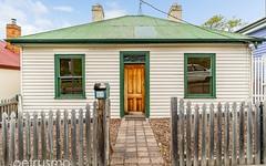 94 Burnett Street, North Hobart TAS