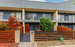 274 Anthony Rolfe Avenue, Gungahlin ACT