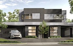 Lot 2/10a Bellevue Avenue, Greenwich NSW