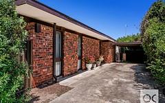 6 Marlee Court, West Lakes SA