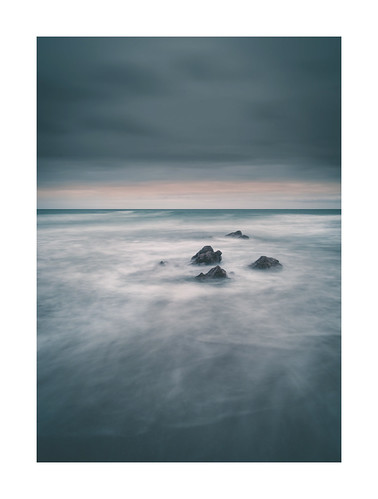 """Atlantic Edge - Five • <a style=""""font-size:0.8em;"""" href=""""http://www.flickr.com/photos/110479925@N06/50648242991/"""" target=""""_blank"""">View on Flickr</a>"""