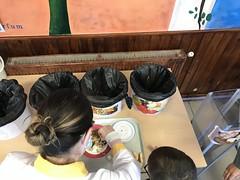 2020-Pesée dans les écoles de Bassens