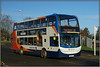 Stagecoach 15453