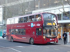 Photo of 26 November 2020 Exeter (5)