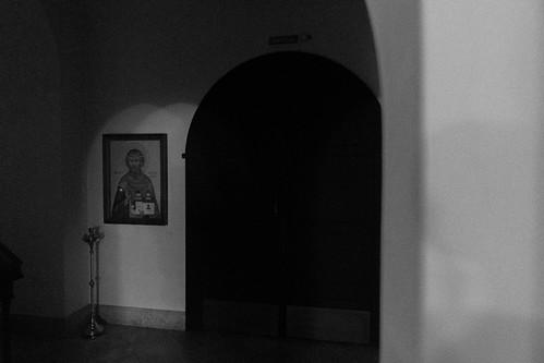 """25-26 ноября 2020, память Святителя Иоанна Златоустого15 • <a style=""""font-size:0.8em;"""" href=""""http://www.flickr.com/photos/188705236@N03/50649237102/"""" target=""""_blank"""">View on Flickr</a>"""