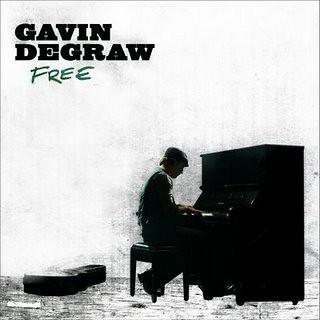Gavin Degraw images