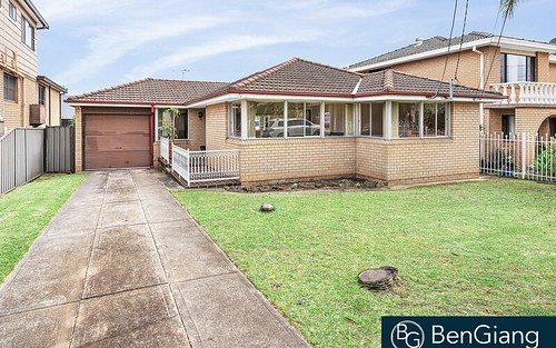 27 Carey St, Bass Hill NSW 2197