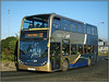 Stagecoach 15196, Sixfields