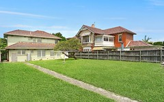 48 Lang Road, Centennial Park NSW