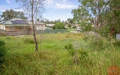 Lot 21 North Street, Greta NSW