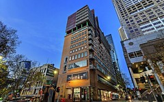 1203/118 Russell Street, Melbourne VIC