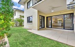 71/6 Wright Cres, Gray NT