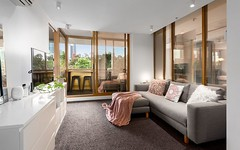 101/39 Coventry Street, Southbank VIC