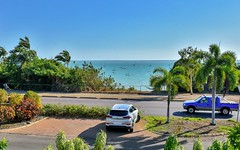 76 East Point Road, Fannie Bay NT