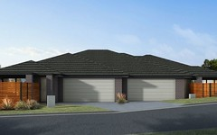 1/2 Conolly Place, Kambah ACT
