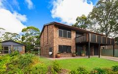 10 Geneva Place, Engadine NSW