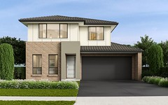 Lot 316 163 Tallawong Road, Rouse Hill NSW