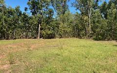 43 Eucalyptus Road, Herbert NT