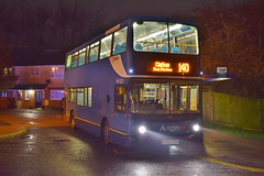 Photo of GN04 UDM (6401)
