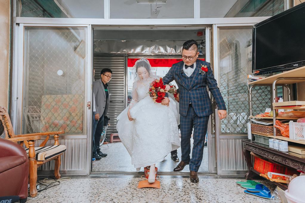 50651525538_df73eaf5a6_b- 婚攝, 婚禮攝影, 婚紗包套, 婚禮紀錄, 親子寫真, 美式婚紗攝影, 自助婚紗, 小資婚紗, 婚攝推薦, 家庭寫真, 孕婦寫真, 顏氏牧場婚攝, 林酒店婚攝, 萊特薇庭婚攝, 婚攝推薦, 婚紗婚攝, 婚紗攝影, 婚禮攝影推薦, 自助婚紗