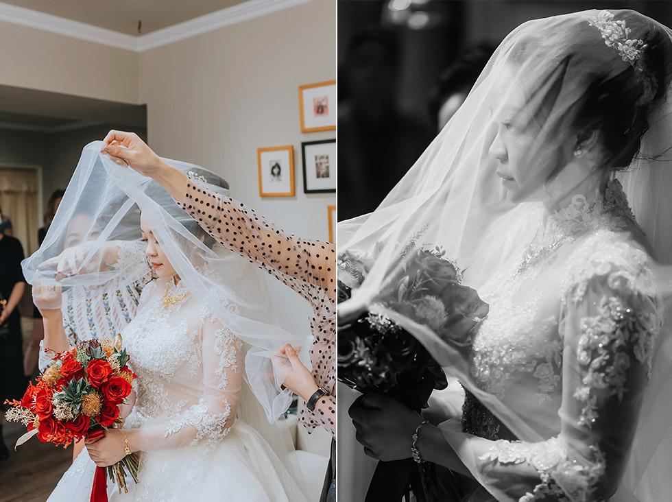 50651526388_609b0231eb_b- 婚攝, 婚禮攝影, 婚紗包套, 婚禮紀錄, 親子寫真, 美式婚紗攝影, 自助婚紗, 小資婚紗, 婚攝推薦, 家庭寫真, 孕婦寫真, 顏氏牧場婚攝, 林酒店婚攝, 萊特薇庭婚攝, 婚攝推薦, 婚紗婚攝, 婚紗攝影, 婚禮攝影推薦, 自助婚紗