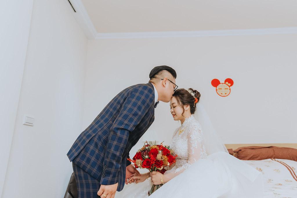 50651527153_0c800b50f8_b- 婚攝, 婚禮攝影, 婚紗包套, 婚禮紀錄, 親子寫真, 美式婚紗攝影, 自助婚紗, 小資婚紗, 婚攝推薦, 家庭寫真, 孕婦寫真, 顏氏牧場婚攝, 林酒店婚攝, 萊特薇庭婚攝, 婚攝推薦, 婚紗婚攝, 婚紗攝影, 婚禮攝影推薦, 自助婚紗