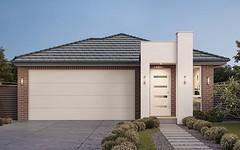 Lot/2022 Wadham Street, Box Hill NSW