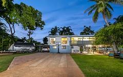 92 Allwright Street, Wanguri NT
