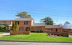 19 Renmark Street, Engadine NSW