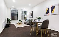 97/172 William Street, Melbourne VIC