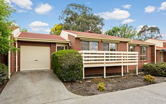 12/23 Chave Street, Holt ACT