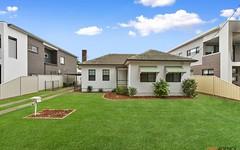 18 Anzac Mews, Wattle Grove NSW