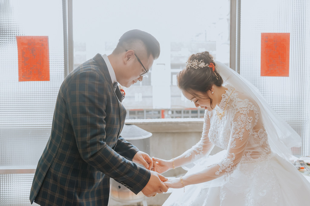 50652271661_613d009c25_b- 婚攝, 婚禮攝影, 婚紗包套, 婚禮紀錄, 親子寫真, 美式婚紗攝影, 自助婚紗, 小資婚紗, 婚攝推薦, 家庭寫真, 孕婦寫真, 顏氏牧場婚攝, 林酒店婚攝, 萊特薇庭婚攝, 婚攝推薦, 婚紗婚攝, 婚紗攝影, 婚禮攝影推薦, 自助婚紗