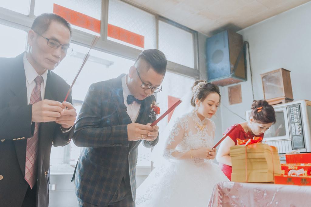 50652272196_ea8dcff7d3_b- 婚攝, 婚禮攝影, 婚紗包套, 婚禮紀錄, 親子寫真, 美式婚紗攝影, 自助婚紗, 小資婚紗, 婚攝推薦, 家庭寫真, 孕婦寫真, 顏氏牧場婚攝, 林酒店婚攝, 萊特薇庭婚攝, 婚攝推薦, 婚紗婚攝, 婚紗攝影, 婚禮攝影推薦, 自助婚紗