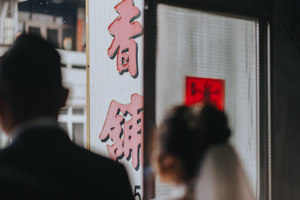 50652272406_ef47df5717_b- 婚攝, 婚禮攝影, 婚紗包套, 婚禮紀錄, 親子寫真, 美式婚紗攝影, 自助婚紗, 小資婚紗, 婚攝推薦, 家庭寫真, 孕婦寫真, 顏氏牧場婚攝, 林酒店婚攝, 萊特薇庭婚攝, 婚攝推薦, 婚紗婚攝, 婚紗攝影, 婚禮攝影推薦, 自助婚紗